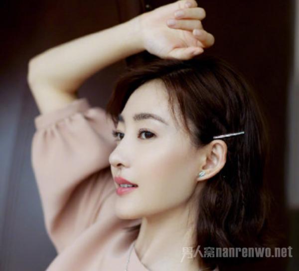 http://www.qwican.com/yuleshishang/1189446.html