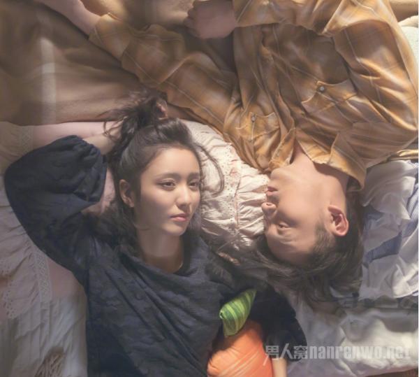 雷佳音老婆晒照 疑似力破老公出轨佟丽娅谣言