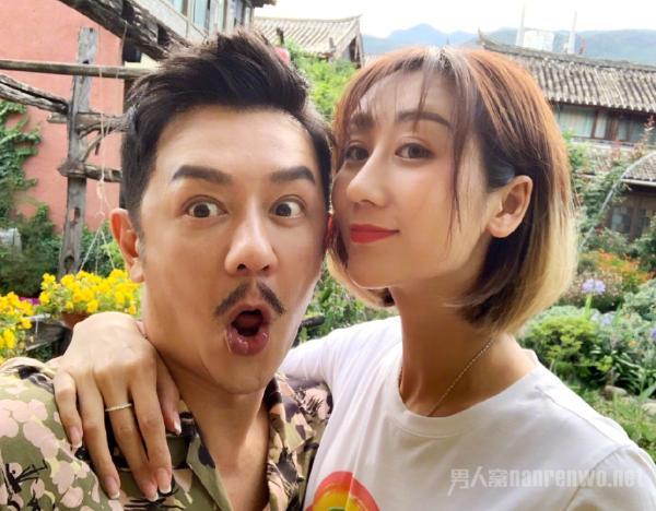 http://www.k2summit.cn/junshijunmi/761679.html