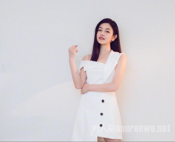 陈妍希打算生第二胎被问到与陈晓婚变时候她竟这样回答
