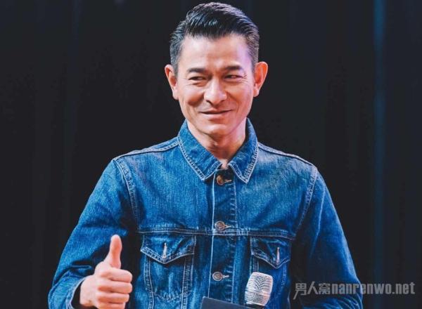 刘德华电影全集_由刘德华主演的电影扫毒2最近正在热映,电影中刘德华,古天乐的对手戏