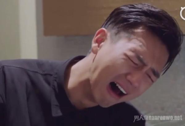 李现哭戏被吐槽尴尬 李现爆火真的都是因为杨紫吗?