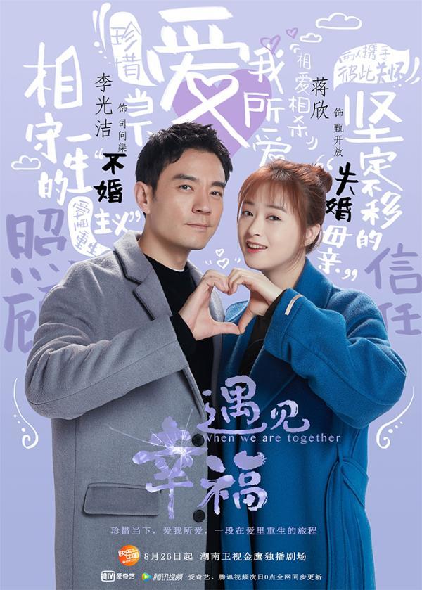 http://www.k2summit.cn/junshijunmi/946099.html