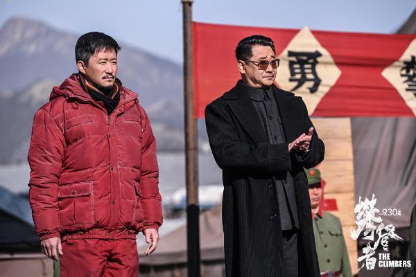 http://www.fanchuhou.com/jiaoyu/909815.html