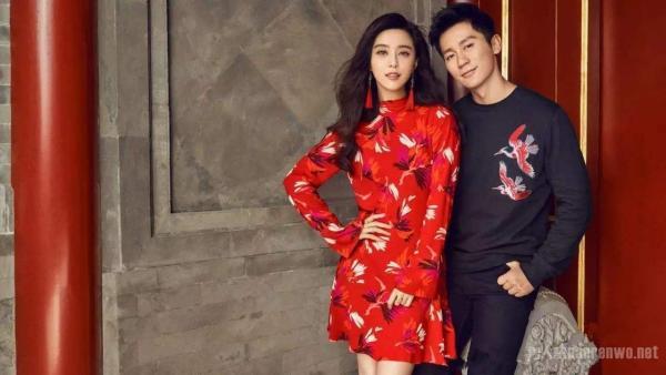 http://www.k2summit.cn/yishuaihao/1094116.html