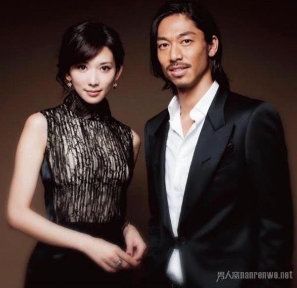 曝林志玲已怀孕 没想到是他爆料 原来这个圈子也