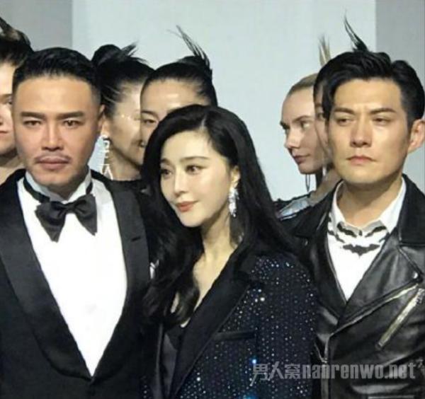 http://www.weixinrensheng.com/baguajing/860978.html