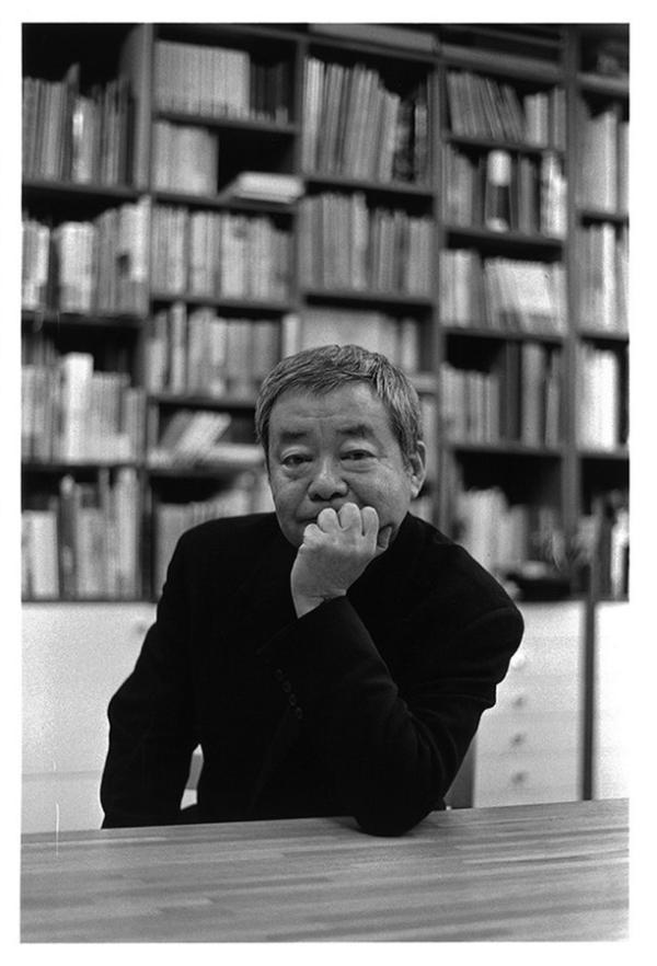 日本著名导演和田诚病逝享年83岁 曾执导《麻雀放浪记》