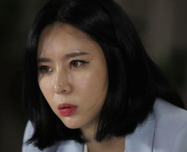 韩警方对尹智吾下达逮捕令 曾为张紫妍事件证人