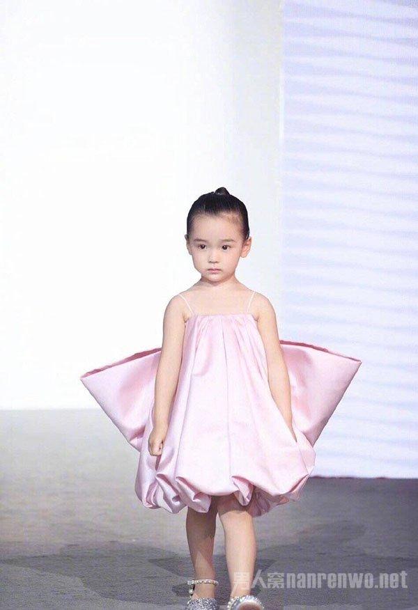 http://www.weixinrensheng.com/shishangquan/861725.html