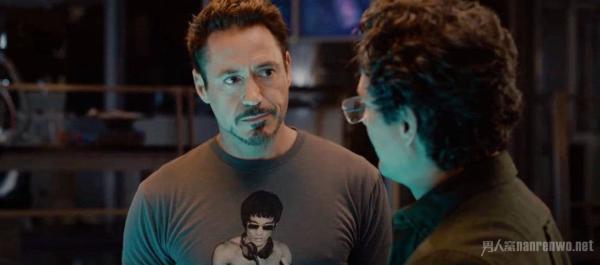 唐尼拒绝钢铁侠竞争奥斯卡 网友:奥斯卡配不上钢铁侠