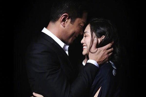 古天乐方否认订婚 被质疑消费粉丝 网友:伤了粉丝的...