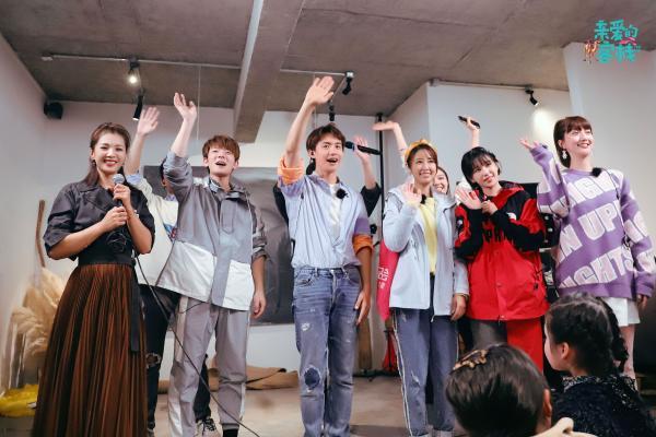 马天宇唱《该死的温柔》引发回忆杀 荣登音乐榜单歌曲热搜榜首