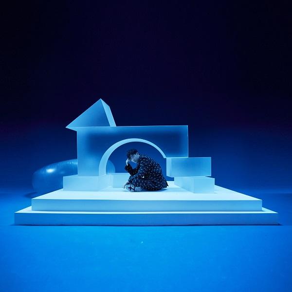 亚洲创作新天王周兴哲1年递两专 全新专辑《小时候的我们》正式上线