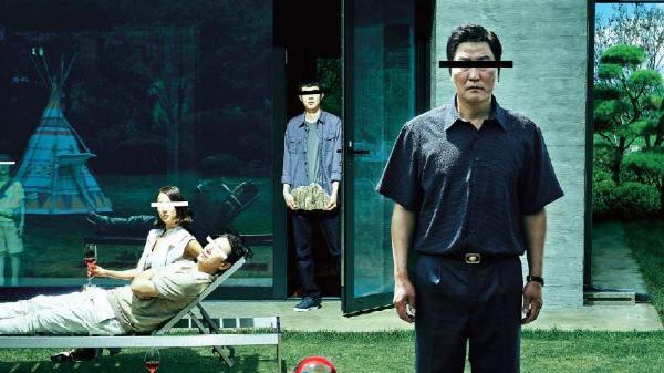 《寄生虫》获奥斯卡六项提名 创下韩国影史新纪录_久之资讯_久之网