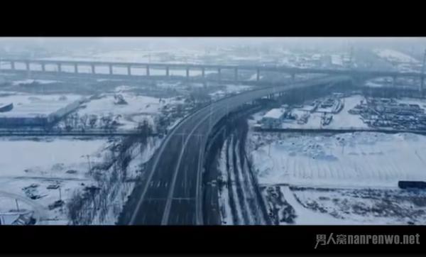 http://www.weixinrensheng.com/baguajing/1579344.html
