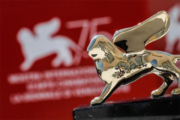 威尼斯电影节将按期举行 凯特-布兰切特任主席