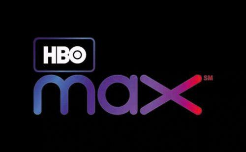 《兔八哥》全新动画《乐一通》成HBO Max最火内容!