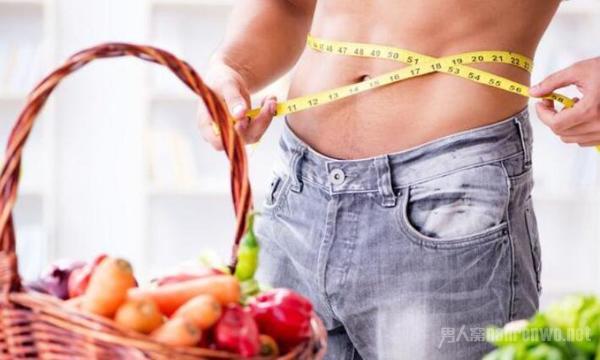激励自己减肥的文案 句句都是扎心真言