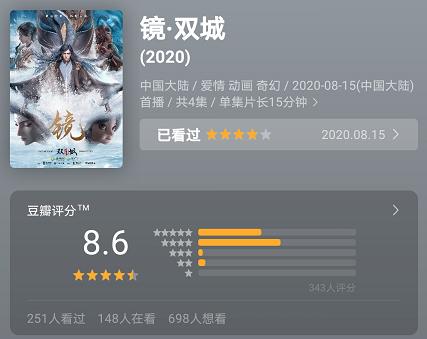 vr视频资源岛国网站_xo岛国阿v_岛国电影在线观看免费