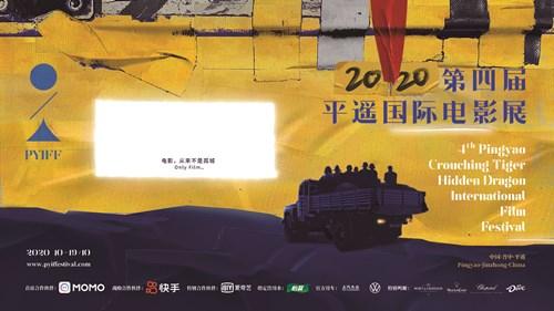 bt7086低帅静靓_xp1024改名bt7086_7086最新地址