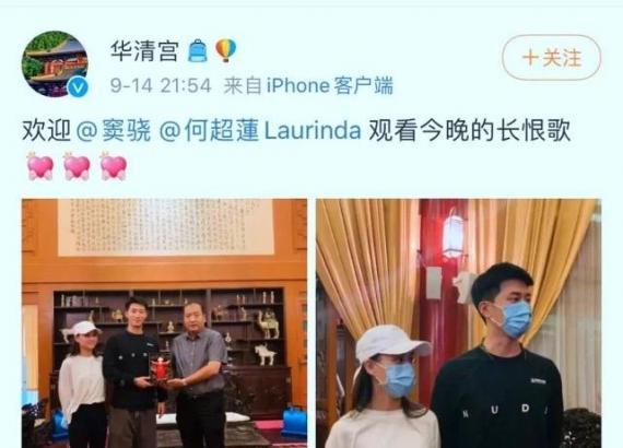 http://www.k2summit.cn/yishuaihao/2908821.html
