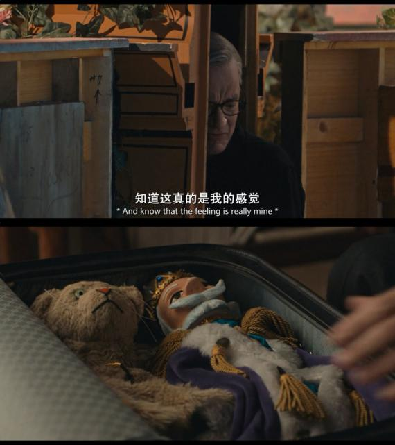 火了!《八佰》票房至少10个亿 华谊兄弟有救了?