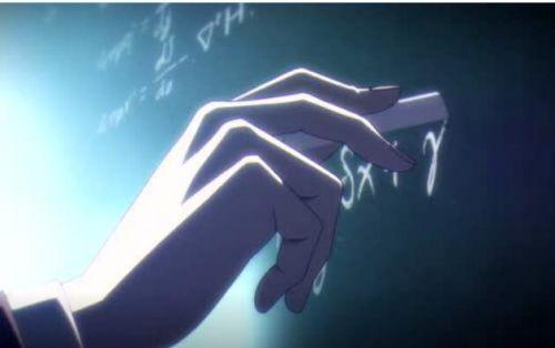 TV动画《忧国的莫里亚蒂》宣布将于10月11日开始播出