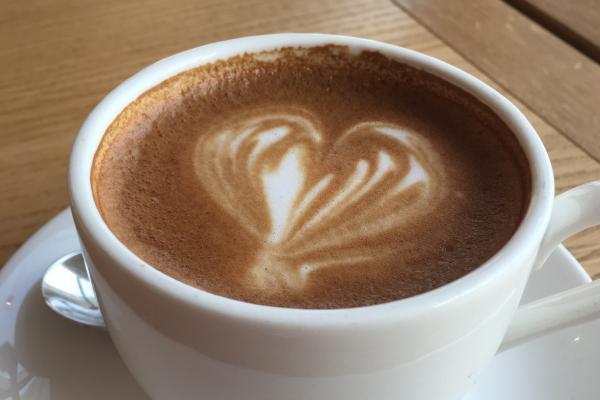 秋天的第一杯奶茶,太阳城申博娱乐网站登入好喝吗?
