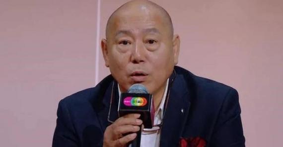 腾讯回应李诚儒退出《演员》:也没说退出 只是不去了