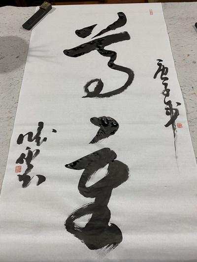 """李诚儒加盟《我就是演员3》 """"演员召集人""""吹响集结号角"""