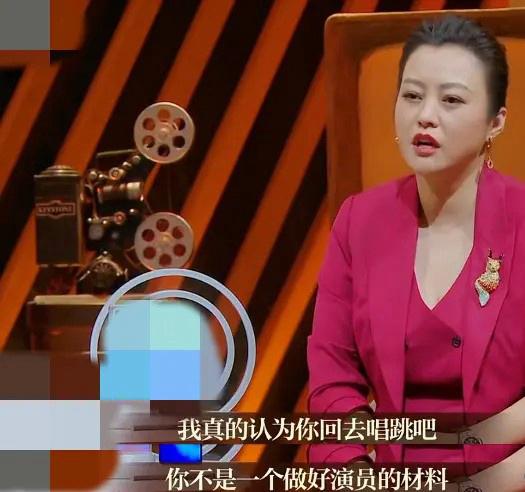 金汉李文汉演出《想见你》学磊:回去唱歌跳舞