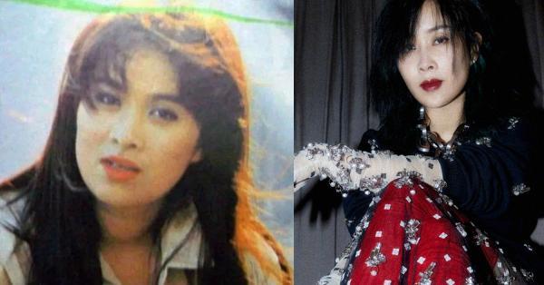《浪姐2》 姐妹们 从老照片上能认出多少人?