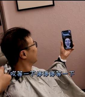 汪峰发新歌 章子怡发视频宣传:有没有人跟我一样兴奋