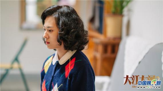 《大江大河2》东海合资谈判阻力重重 勠力同心共创祖国繁荣