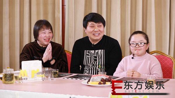 """电影频道""""我们在一起""""《武汉日夜》融媒体直播1月23日9点开启"""