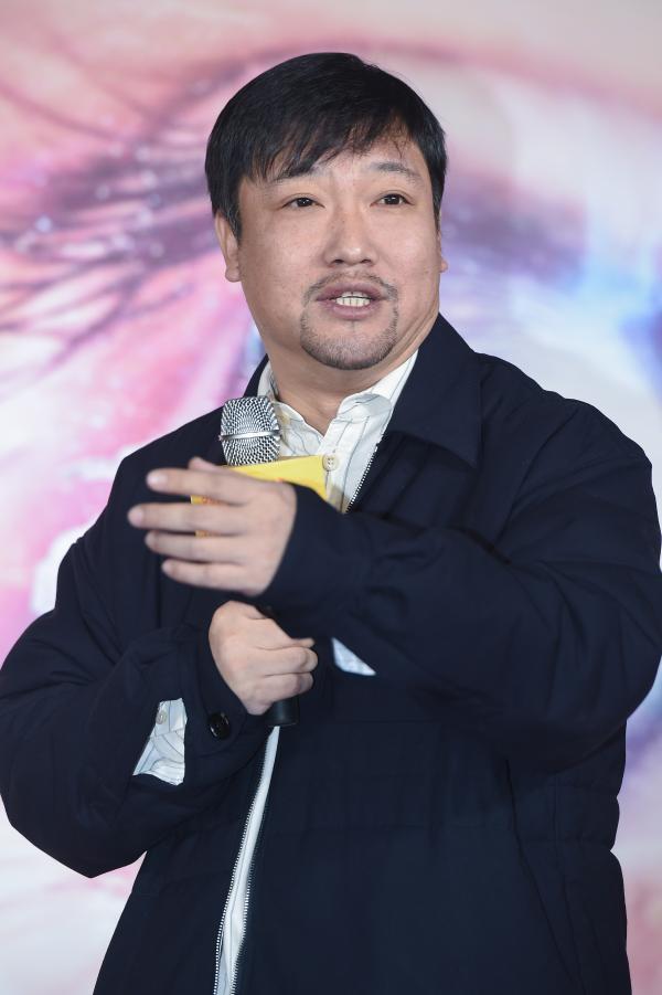 """《爸爸是外星人》贾冰温情演绎""""外星人爸爸""""  潘斌龙等大咖有望加盟"""