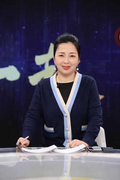 16小时电影频道融媒体直播 《武汉日夜》直抵万千观影心声