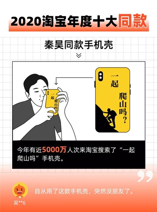 喝水喝上榜!王俊凯同款水壶入选淘宝年度十大同款