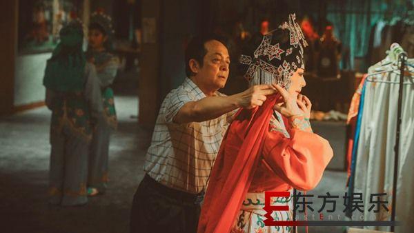 《老爷保号》,一部原汁原味的潮汕电影