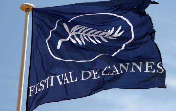 法国戛纳电影节因新冠疫情 延期至7月举办