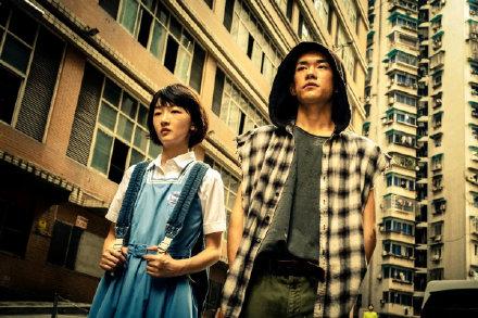 少年的你入选奥斯卡国际影片奖短名单 4月25日举行颁奖