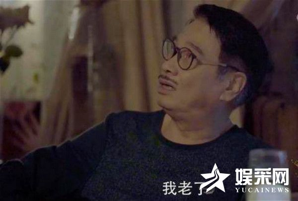 香港著名演员吴孟达因病去世 享年68岁