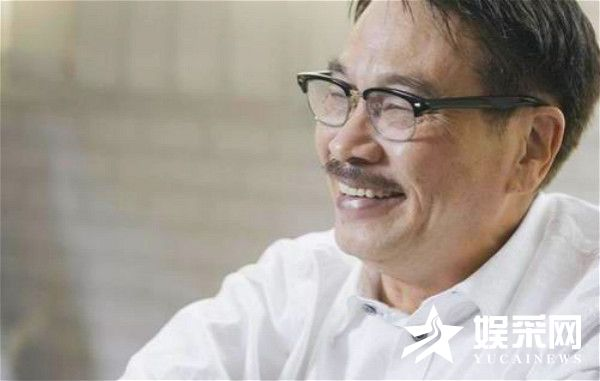 演员吴孟达因病去世 享年68岁