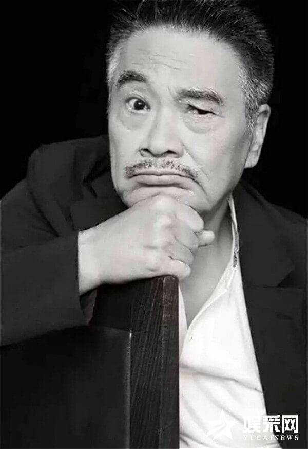 吴孟达家属发布讣告 3月7日举办葬礼