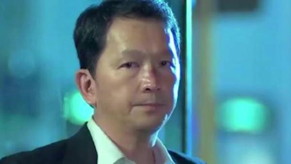 TVB老戏骨廖启智不敌胃癌病逝 享年66岁