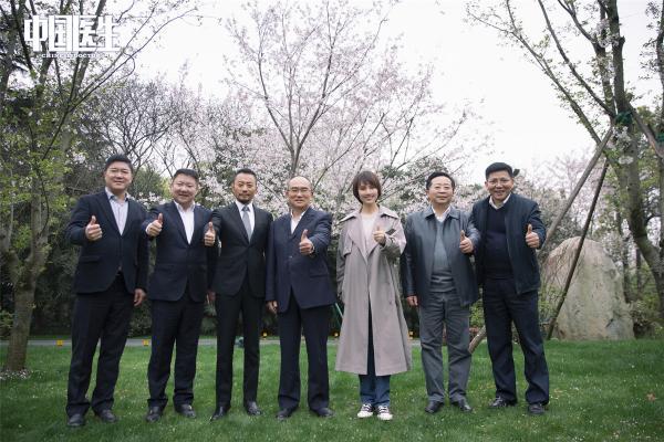 片名:张张涵予合集《英雄之城》《中国机长》 原团队打造