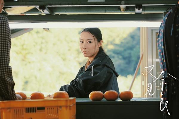 《又见奈良》全国热映 英泽:演员应怀敬畏之心尽全力做到极致
