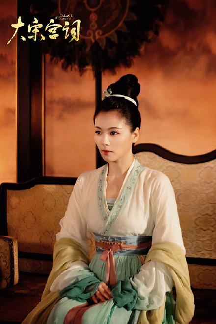 刘涛我的身材我做主 因新片沐浴戏被吐槽身材壮!