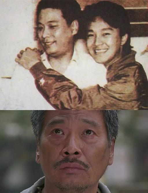 金牌绿叶吴孟达去世 当他年轻的时候 他的面值没有失去周润发